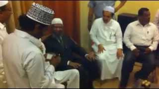 Zakir Naik ki Bolti band.mp4