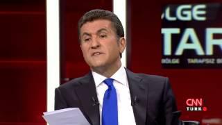 Mustafa Sarıgül o iddiaya yanıt verdi