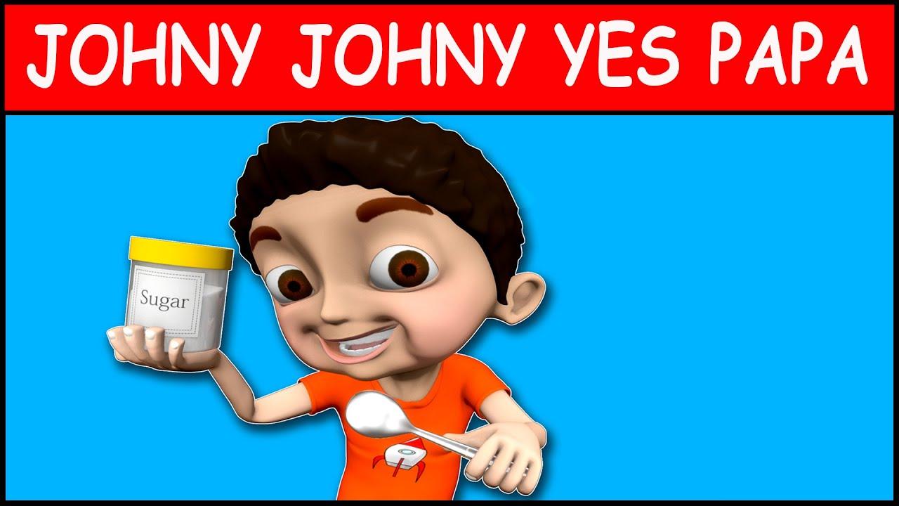 Pics Photos - Johny Ye...