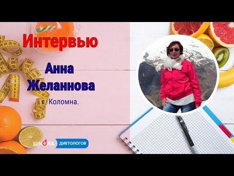 Диетологи россии ксения пустовая отзывы