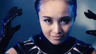 『ブラックパンサー』/3月1日(木)公開 公式サイト:http://marvel.disney.co.jp/movie/blackpanther.html ウォルト・ディズニー・ジャパン 配給 (C)Marvel Studios 2018.