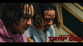 "Fetty Wap ""Trap God"" prod. by TheLoudPack"