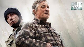 Gyilkos szezon - Teljes film magyarul