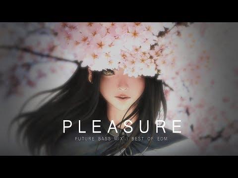 Pleasure - Future Bass Mix   Best of EDM