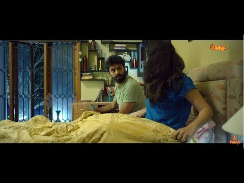 Latest Malayalam Movie | Miya George |...