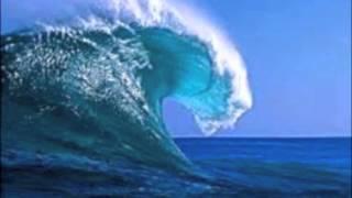 Play Waves On The Ocean