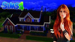 MESUT İŞ YERİNDEN EVE KIZ ATIYOR! - The Sims 4 Mesut'un Hayatı