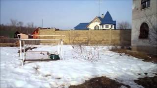 Продаётся участок в Подольске. Микрорайон Щепчинки