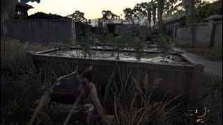 The Last of Us™ Parte II - 92