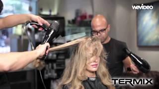 3 hairstyles con Termix Thumbnail