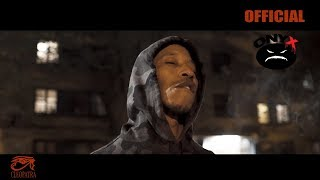 "ONYX ""Lyrical Boxing"" feat. Illa Ghee  (Official Music Video)"