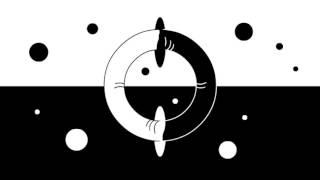 Ooloo Booloos ( Sankhara-dukkha ) version 0.2