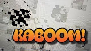 Lucky Blocks-Minecraft modded-die plural army!!!