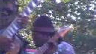 "Parliament Funkadelic ""Funkintelecky"""