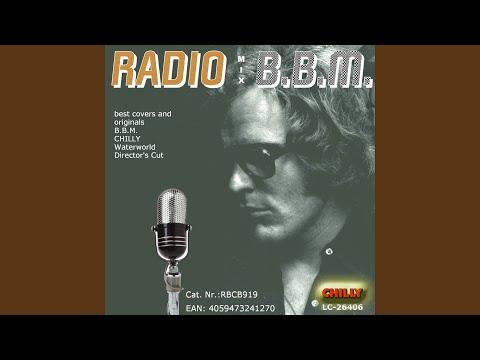Mozambique (radio mix)