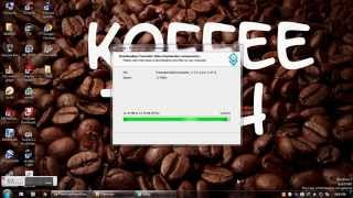 Download videos from youtube & other sites using Freemake Video Downloader