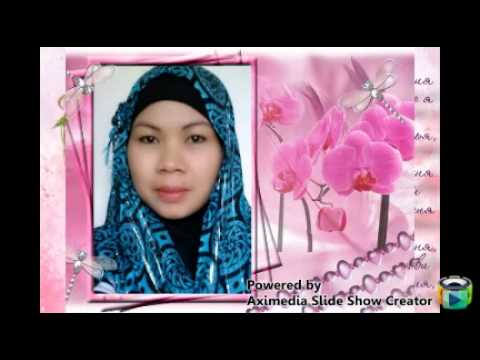Bidadari Surga Ustad Jefri Travel Video