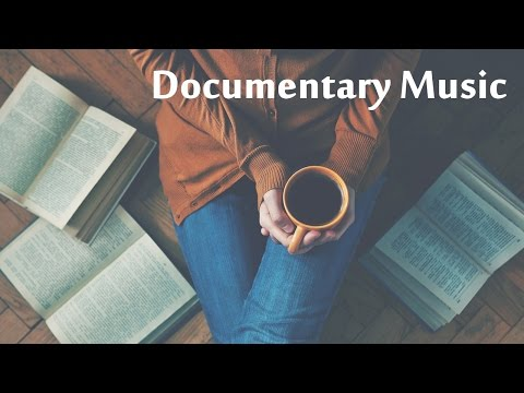 Documentary Background Music for Videos - Instrumental Royalty Free Music