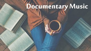 Intense Documentary Background Music for Videos