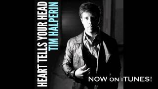 Tim Halperin - Truth (official) - Heart Tells Your Head Album