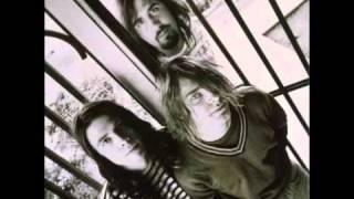 Nirvana - Pen Cap Chew