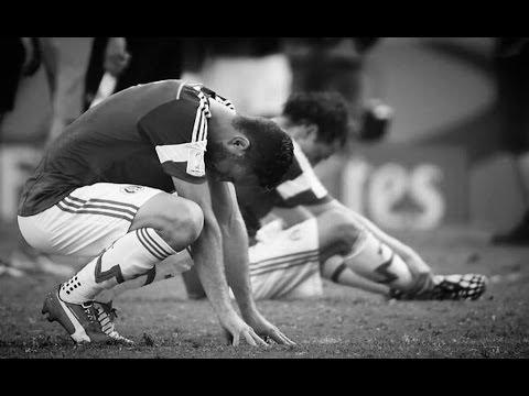 Antonio Rosique - Hasta Siempre México HD