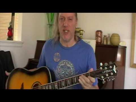 Home Shopping Network Guitars????  Keith Urban Acoustic Guitar