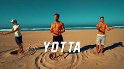 Yotta Song