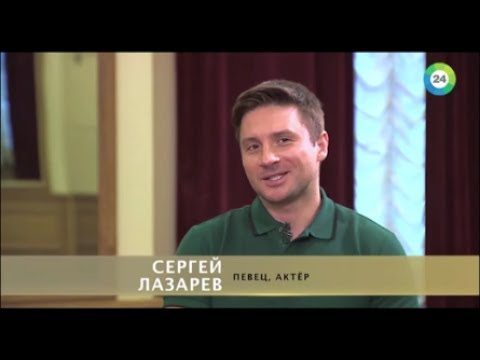 Популярные прямой эфир интервью с сергеем лазаревым каких