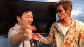【熊本地震】ワンピース声優さんたちからの応援メッセージ thumbnail