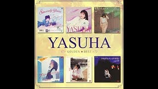 Yasuha Golden Best Album 泰葉 検索動画 8