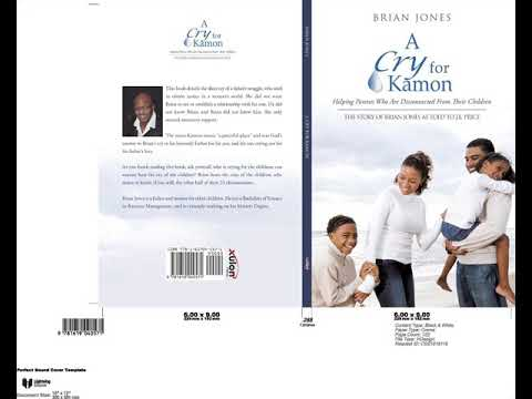 """""""BROKEN FAMILIES DON'T NEED TO REMAIN BROKEN""""... RADIO BROADCAST IN New York and Pennsylvania."""