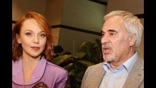 """""""Пусть горят в аду!"""" - Джанабаева о РАЗВОДЕ с Меладзе!"""