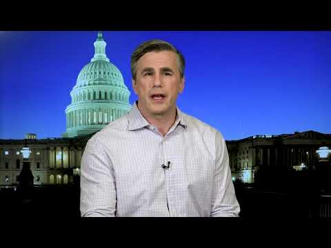 JW Announces New Lawsuit Over Dirty Voter Registration Rolls in California and Los Angeles