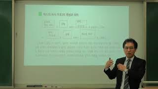 국어교과교재및연구법-독서자료와 이독성(1)