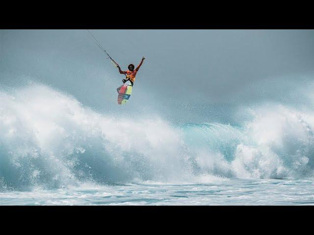 GKA Cabo Verde 2019 | FINALS