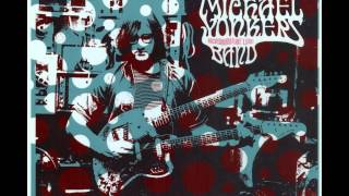 Michael Yonkers Band - Sold America