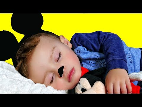 Canci贸n Hermano Juan, de La Familia Dedo | Infantiles Espa帽ol Are you sleeping Nursery Rhyme Song