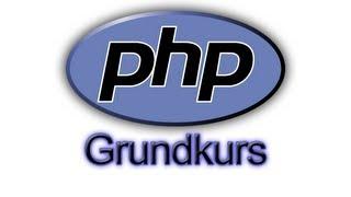 PHP Grundkurs Tutorial - #002 - XAMPP Installation unter Windows [Deutsch][HD]