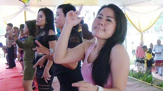 "Video REMIX BURUNG DALAM SANGKAR "" OT INNOVA "" LIVE DI KURUNGAN NYAWA, BUAY MADANG. download MP3, 3GP, MP4, WEBM, AVI, FLV Oktober 2019"