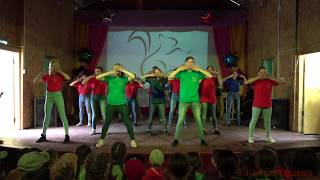 "Download А мы на стиле.Танец.  Новый танец от постановщика танца ""Патимейкер""!!! Алексея Шамова!! Mp3 and Videos"