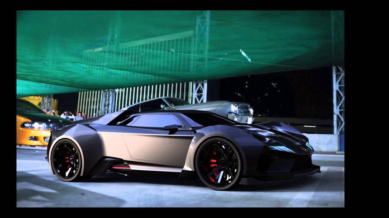 Lamborghini Perdigon \x3cb\x3elamborghini perdigon\x3c/b\x3e - youtube