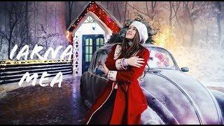 Ruxanda Covalschi - IARNA MEA Videoclip oficial