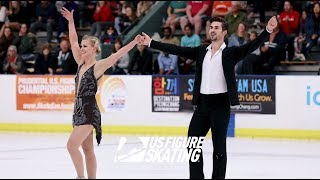 Meet Madison Hubbell & Zachary Donohue: Discovering Themselves