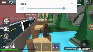 Roblox | KAT AND MURDERED | {Broken} Kat + Music Marshmello - Alone
