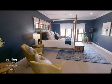 Renovation Recap: EP 10 The Gap, QLD - Selling Houses Australia Series 13