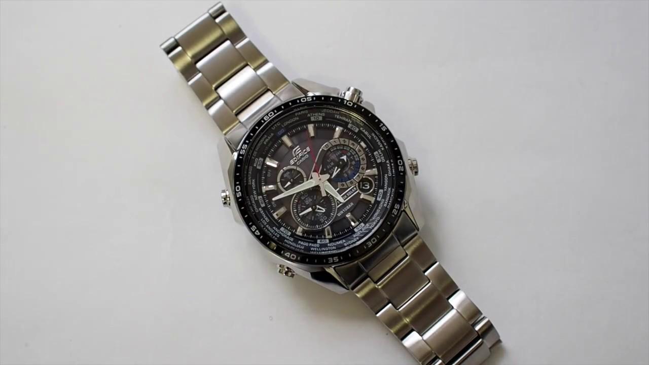 47b22a07 Casio Edifice EQS-500 продажа, широкий модельный ряд. Купить часы EQS-500 в  нашем розничном магазине или с доставкой по всей России