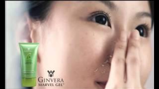 Ginvera Marvel Gel Thumbnail