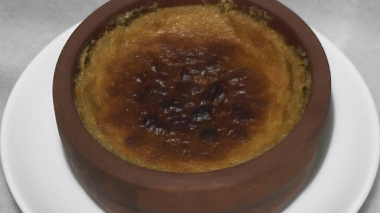 Fırında Sıcak Tahin Helvası Videosu