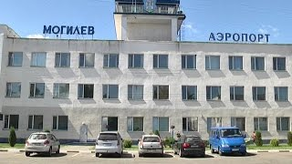 Могилёв-Бургас. 12 06 2015  1